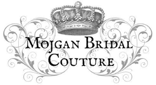 Mojgan Bridal Couture